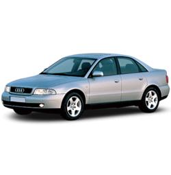 Audi A4  Sedan 1994 - 2001 (B5)