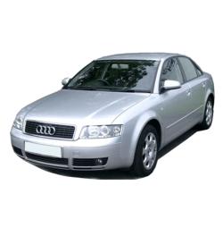 Audi A4  Sedan 2002 - 2005 (B6)