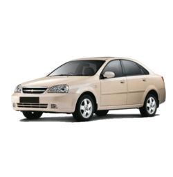 Chevrolet Optra 2004 - 2008
