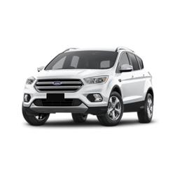 Ford Escape 2016 - 2020 (ZG)
