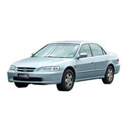 Honda Accord 1999 - 2003