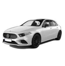Mercedes-Benz A Class Hatchback 2019 - Present (W177)