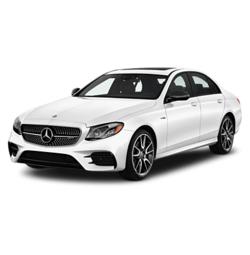 Mercedes-Benz E Class 2017 - Present (W213, C238, A238)