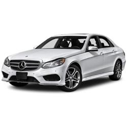 Mercedes-Benz E Class 2014 - 2016 (W212, C207, A207 FACELIFT)