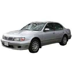 Nissan Cefiro 1996 - 2000 (A32)