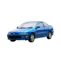 Proton Putra 1997 - Present