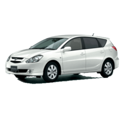 Toyota Caldina 2002 - 2007