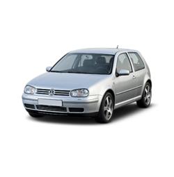 Volkswagen Golf 2003 - 2004 (Mk4 FACELIFT)