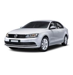 Volkswagen Jetta 2011 - 2017 (1B)