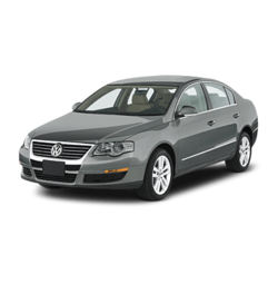 Volkswagen Passat 2006 - 2011 (B6)